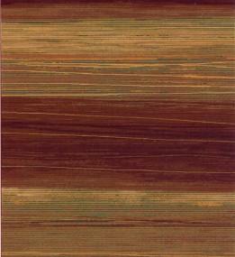 Синтетический ковер Eclipse 68119-9090