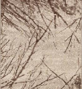 Синтетический ковер Eco Land Imbir