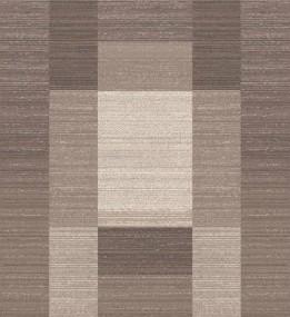 Синтетичний килим Eco Lontano Kmin