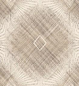 Синтетичний килим Eco Mark Kardamon