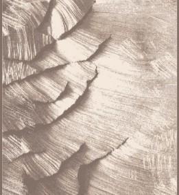 Синтетический ковер Eco Atolla Alabaster