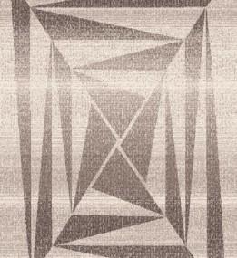 Синтетичний килим Eco Salpa Alabaster