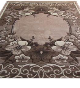 Синтетический ковер Elegant 3949 V.A.KAHVE-V.BEJ