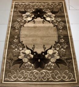 Синтетический ковер Elegant 3949 beige