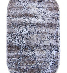 Синтетичний килим Elit 16866