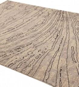 Синтетичний килим 130764