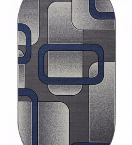 Синтетический ковер Espresso (Эспрессо) f1347/a5/es