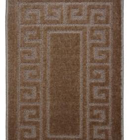 Синтетичний килим Ethnic 2546 Light Brow... - высокое качество по лучшей цене в Украине.