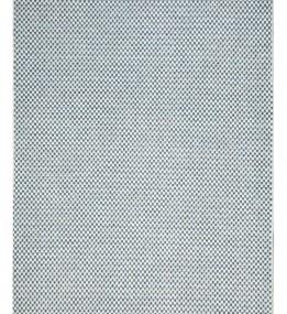 Синтетический ковер FARMHOUSE 40 196 , BEIGE