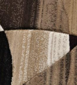 Синтетичний килим Faust 4332b