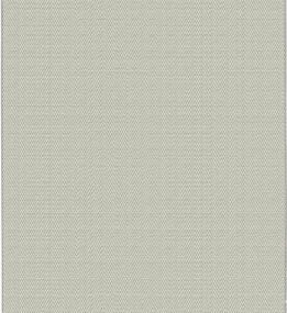Синтетический ковер Fenix 20403 632