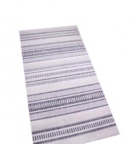 Безворсовий килим Fenix 20418-362 - высокое качество по лучшей цене в Украине.