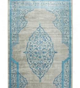 Синтетичний килим Firuze 101