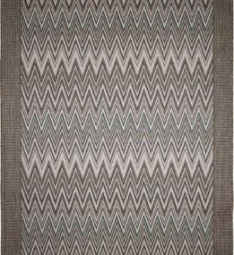 Безворсовый ковер Flat 4821-23111 - высокое качество по лучшей цене в Украине.