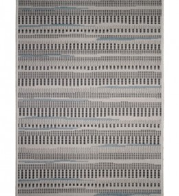 Безворсовый ковер Flat 4857-23122