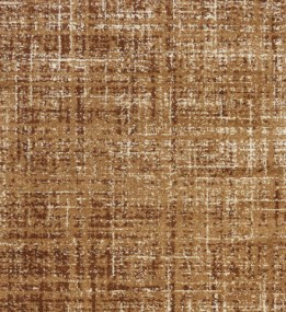 Синтетичний килим Florence 80132 L.Brown