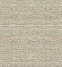 Безворсовый ковер Flow 27213 855