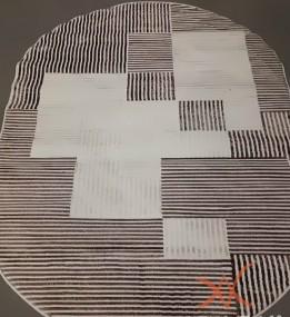 Синтетический ковер Gabardin 2775