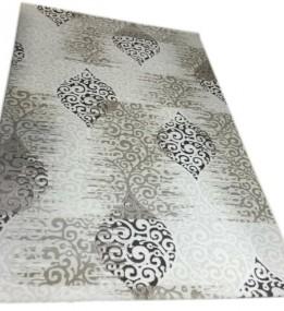 Синтетический ковер Gabardin 2929