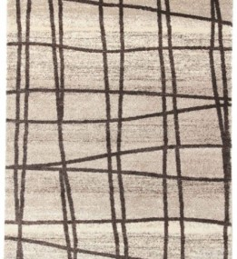 Синтетический ковер Gabeh 1101 , light beige