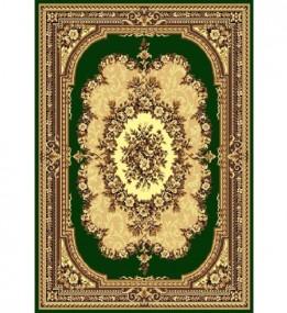 Синтетичний килим Gold 325-32