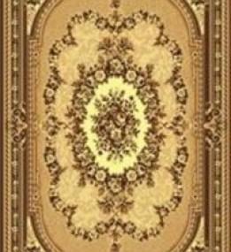Синтетический ковер Gold 325-12