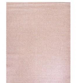 Безворсовый ковер Grace 39136-026