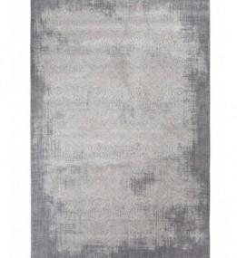 Синтетический ковер Hermes 17 179 , 96