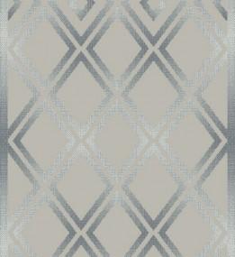 Синтетичний килим Hill Jordan Szary