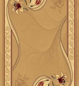 Синтетический ковер Imperial 7653 berber-berber
