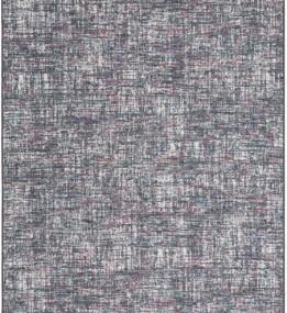 Синтетичний килим Infinity 32219 7268