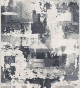 Синтетический ковер Infinity 32374 6298