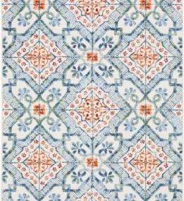 Синтетичний килим Infinity 32691 6359