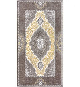 Синтетичний килим Iris 28018/111