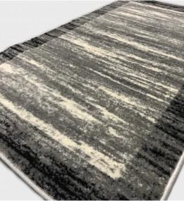 Синтетичний килим Iris 28030-610