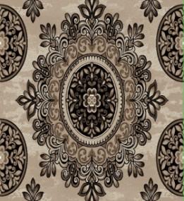 Синтетический ковер Istanbul 6039 , BEIGE