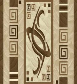 Синтетический ковер Istanbul23 M 577 BEIGE