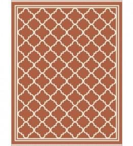 Синтетический ковер JEANS 1921-510