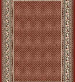 Синтетический ковер Kashmar 9595-14