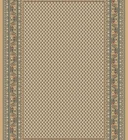 Синтетический ковер Kashmar 9595-684