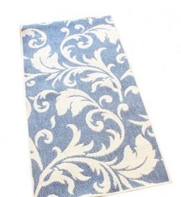 Безворсовый ковер Kayla 0522 E - высокое качество по лучшей цене в Украине.