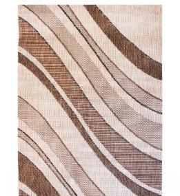 Безворсовый ковер Kerala 2608-065