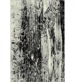 Синтетический ковер Kolibri (Колибри) 11431/198