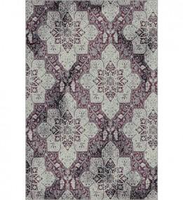 Синтетический ковер Kolibri (Колибри) 11461/129
