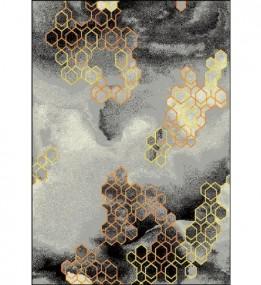 Синтетический ковер Kolibri (Колибри) 11463/190