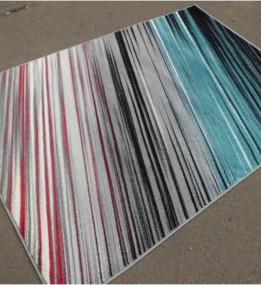 Синтетичний килим Kolibri (Колібрі) 11009-294