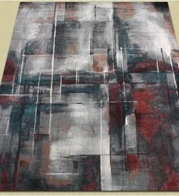 Синтетический ковер Kolibri (Колибри) 11023/192