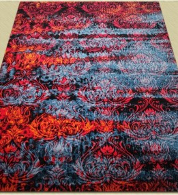 Синтетический ковер Kolibri (Колибри)   11036/280