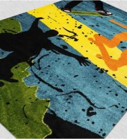 Детский ковер Kolibri (Колибри)   11136-140
