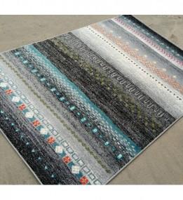 Синтетичний килим Kolibri (Колібрі) 11165/190